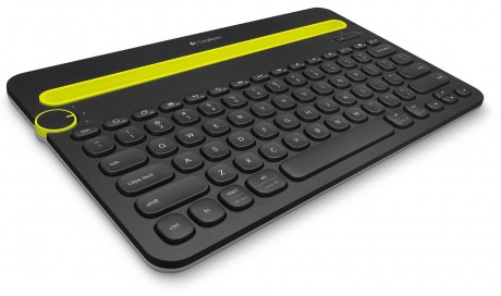 picture of Amazon Up to 45% Off Logitech Tablet, PC and Home Products
