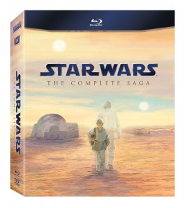 picture of Star Wars - May the 4th Be With You Special Deals - Amazon, Target
