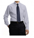 classic-collection-non-iron-collar-dress-shirt