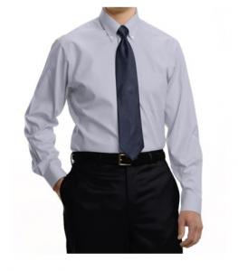 classic-collection-non-iron-collar-dress-shirt