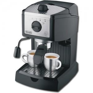 DeLonghi - Pump Espresso Maker Sale
