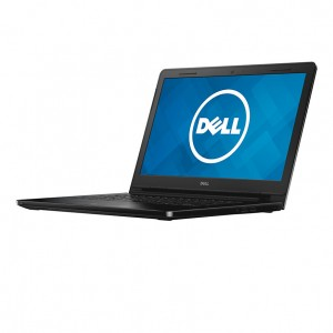 Dell Inspiron 3000 Series Laptop Computer