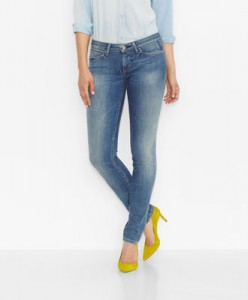 picture of Levi's Upto 60% off Sale, Extra 30% Off Sitewide, Free Shipping