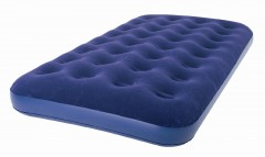 Northwest Territory Twin Size Air Bed Sale