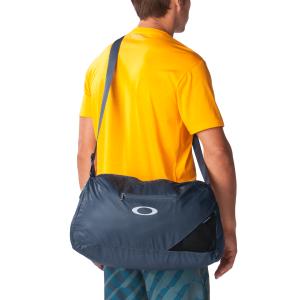 Oakley Packable Lightweight Duffle Sale
