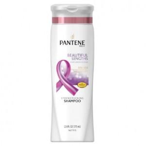 Pantene Pro-V Beautiful Lengths Shampoo sale