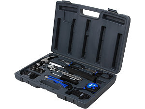 Shito Tool Repair Set