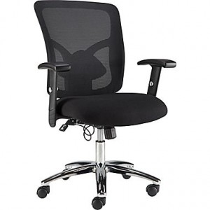 Staples Hazen Mesh Task Chair
