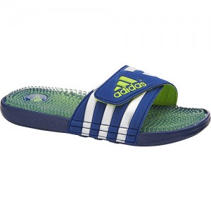 adidas Men's Adissage Sandal Sale