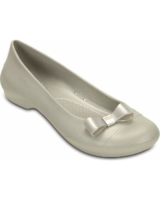 crocs-platinum-platinum-womens-crocs-gianna-bow-flat-shoes