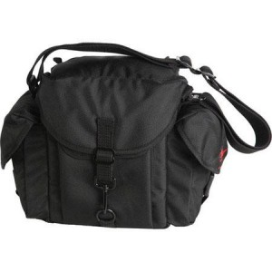 Domke Pro V-1 Jr. Video Bag Sale