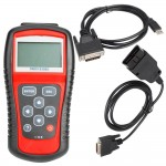 EOBD OBD2 Car Scanner Diagnostic Sale