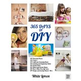 picture of Free DIY eBooks