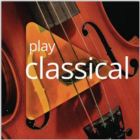picture of Free Google Play Album: Play Classical