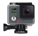 GoPro Hero Action Camera Sale