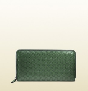 picture of Gucci Private Sale - Up to 50% off