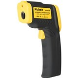 Nubee non contact Infrared Thermometer