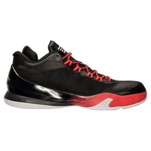picture of Jordan CP3.VIII Men's Basketball Shoes Sale