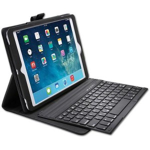 Kensington iPad Air Pro Folio Keyboard Case Sale