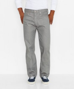 Levi's Up to Extra 40% Off Sitewide