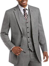 mens warehouse suit clearance sale
