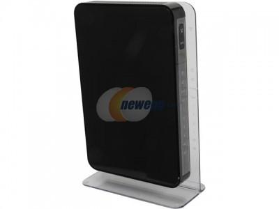 picture of Netgear N900 Wireless N Router Sale