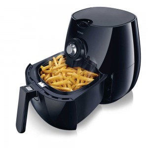 Philips  AirFryer Sale – Healthy Way to Fry