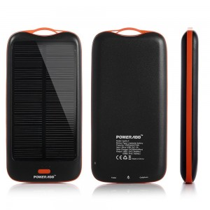 Poweradd Apollo2 10000mAh Portable Battery Pack Sale