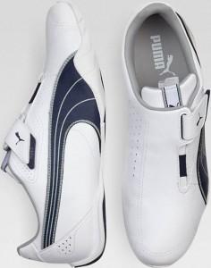 puma slip on shoe sale