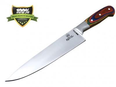 Royal Chef Full Tang 13″ Knife Sale