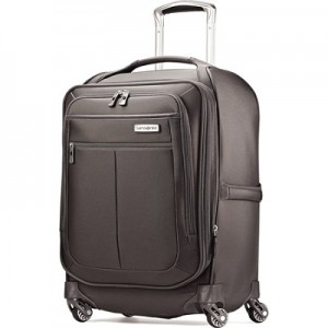 Samsonite Luggage Extra 30% Off Sitewide