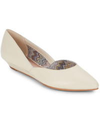 seychelles-white-skip-a-beat-leather-wedges-product-0-524848000-normal