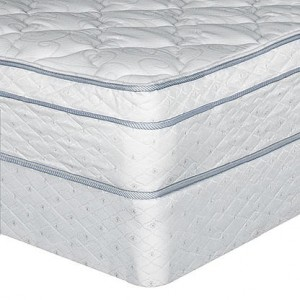 picture of Sears Up to 60% Off Mattresses