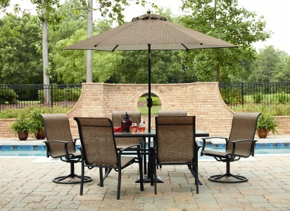 picture of Kmart Up to 40% Off Patio Furniture