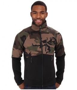 The North Face Momentum 300 Pro Men's Jacket Sale