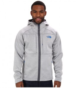 The North Face Arroyo Men's Jacket Sale