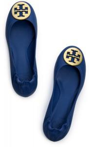 tory-burch-blue-nilegold-reva-ballet-flat-product-4-7399904-717539951_large_flex