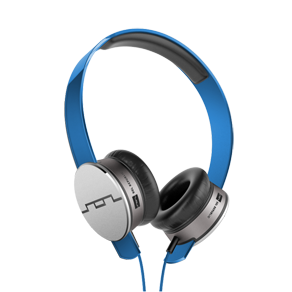 picture of SOL REPUBLIC Tracks Wired Headphones Sale