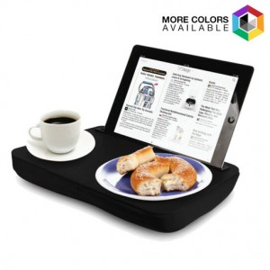 picture of Two Elephants Tablet Lap Desk Sale