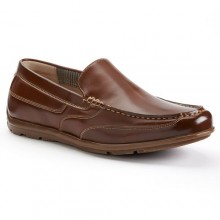 Loafers Shoes Mens Black Friday Deal