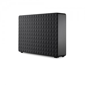 picture of Seagate 5TB USB 3.0 Expansion External HD Sale