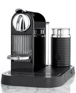 picture of Nespresso C121/D121 Espresso Maker Sale