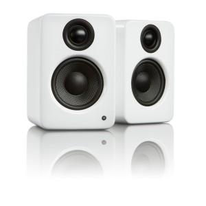 picture of Kanto YU2 2-Way Desktop Speakers Sale