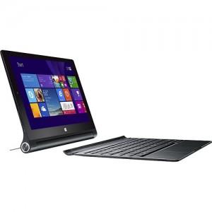 picture of Lenovo Yoga 2 10.1