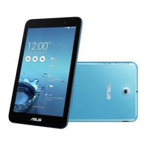 picture of Asus Memo Pad 8 Tablet Sale