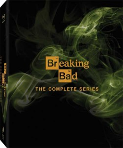 BreakingBad_Complete_BLU_unlimited