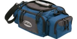 picture of Cabela's Fishing Utility Bag Sale