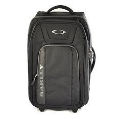 Oakley Roller Luggage Sale