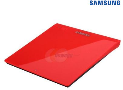 Samsung USB External CD - DVD Writer Sale