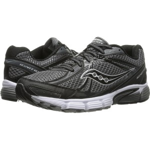 picture of Saucony Grid Ignition 5 Sale